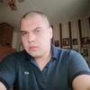 Андрей, 31, г.Павловск