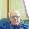 Юрий, 54, г.Магадан
