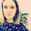 Татьяна, 36, г.Ижевск