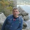 Владимир, 47, г.Макеевка