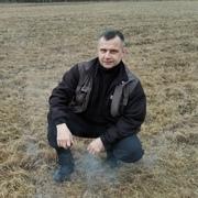 Евгений Агацарский 46 Ярославль