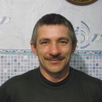 Саша, 51 год, Скорпион, Барнаул