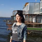 надежда 40 Воронеж