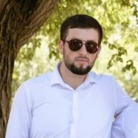 Осман, 40 лет, Овен, Москва