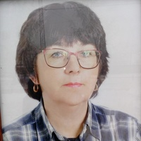 галина, 50 лет, Лев, Орск