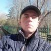Nazar, 38, г.Новара