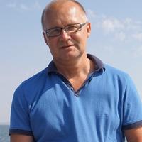 Сергей, 47 лет, Рак, Львов