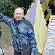 Олег 43 Санкт-Петербург