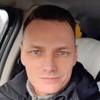 Евгений, 39 лет, Близнецы, Москва