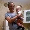 Игорь, 30, г.Актюбинский
