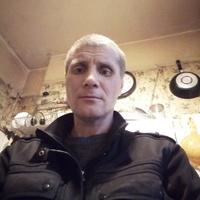 Владимир Крупский, 48 лет, Рыбы, Дзержинский