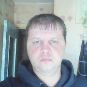 Дмитрий 37 Балашиха