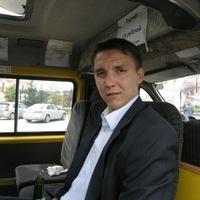 антон, 37 лет, Дева, Новосибирск
