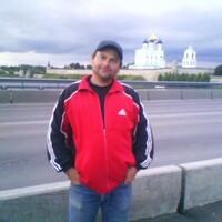 ВИКТОР, 48 лет, Скорпион, Псков