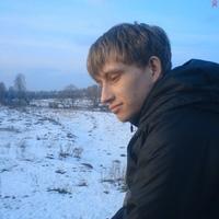 Сергей, 31 год, Водолей, Иваново