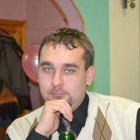 Константин, 35 лет, Дева, Пермь