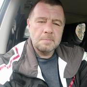 Игорь 52 Гагарин