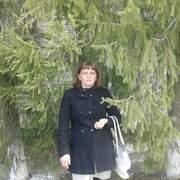 Нина 34 Оренбург