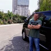 Денис 45 Одесса