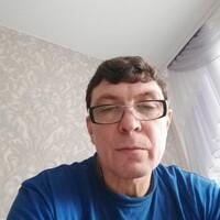Сергей, 30 лет, Рыбы, Рязань