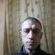 Александр 42 Ахтубинск