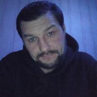 Дима, 38 лет, Водолей, Ярославль