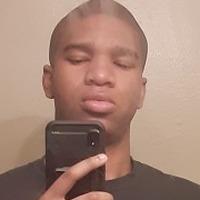 akeem, 23 года, Дева, Чикаго