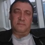 Юри Охотников 58 Омск