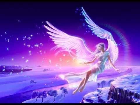 Кто является Ангелом-Хранителем вашего знака Зодиака и для чего он дан.