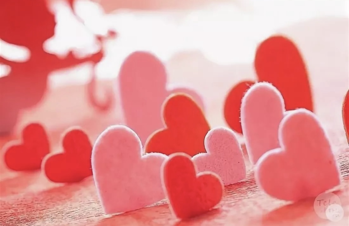 Картинки ко дню всех влюбленных на розыгрыш
