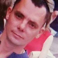 Денис, 37 лет, Дева, Орск