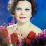 Наталья 64 Ташкент