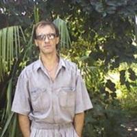 sergey, 41 год, Лев, Днепр