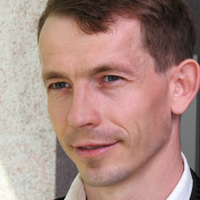 Виталий, 47 лет, Телец, Харьков