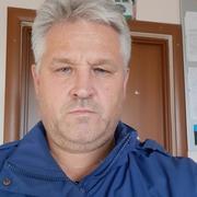 Алексей 48 Сызрань