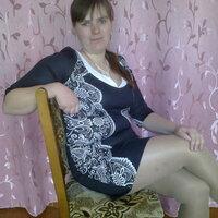 Инна, 33 года, Козерог, Вапнярка
