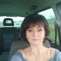 Оксана, 43 года, Близнецы, Сокаль