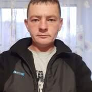 Артур 34 Москва