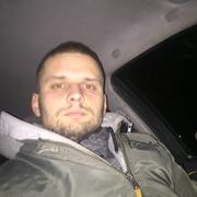 Илья 30 Минск
