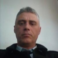 Дмитрий, 46 лет, Водолей, Владивосток