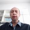 Улугбек, 42, г.Ленинск