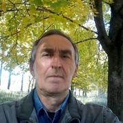 Владимир 60 Рославль