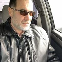 Jeff.b, 54 года, Близнецы, Буффало Гров