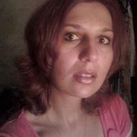 Антонина, 34 года, Водолей, Пинск