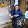 Ярослав, 30, г.Ивано-Франковск