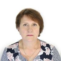 Наталья, 58 лет, Овен, Казачинское (Иркутская обл.)