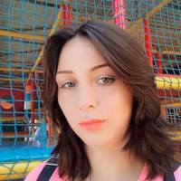 Таня, 26 лет, Телец, Смела