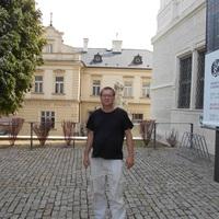 Nicolas, 48 лет, Лев, Каркасон