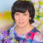 Маретта 51 Звенигород