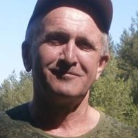 Виталий, 60 лет, Водолей, Нижний Тагил